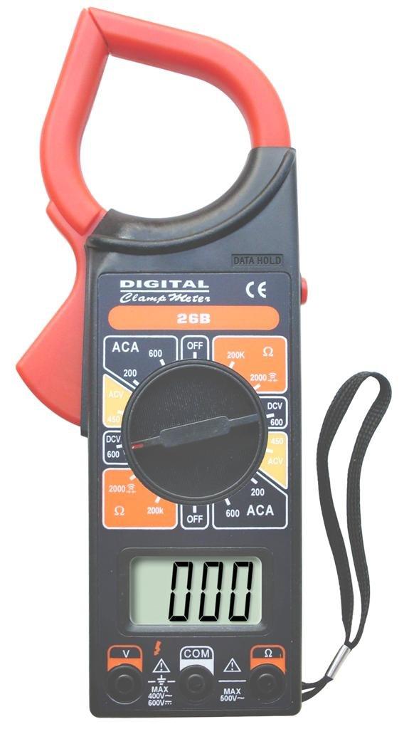 fluke 376 clamp meter manual